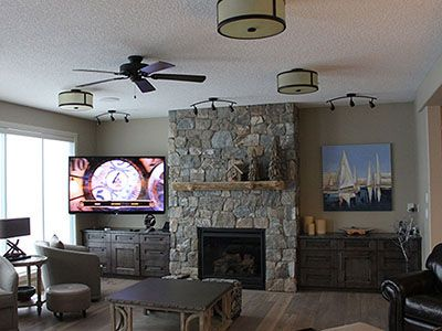Home automation and home theater edmonton alberta alberta motorized screens aloadofball Images